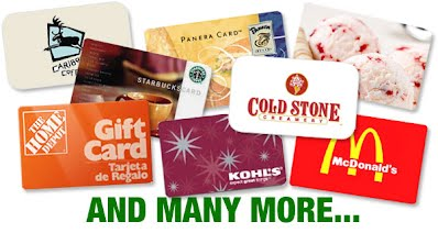 Scrip fundraising is a no-selling program that allows us to raise money for our parishes. Using Scrip gift cards is just another way to pay for everyday ...